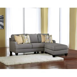 Chamberly Sofa Chaise