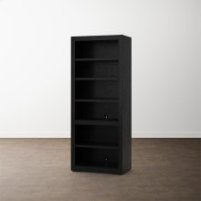 Bluffton Bookcase