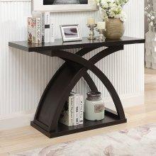 Arkley Sofa Table