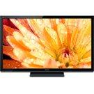 "VIERA® 60"" Class U54 Series Full HD Plasma HDTV (60.1"" Diag.) Product Image"
