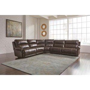 Ashley FurnitureSIGNATURE DESIGN BY ASHLELAF Zero Wall Recliner