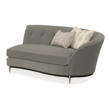 Three's Company (RAF Loveseat)