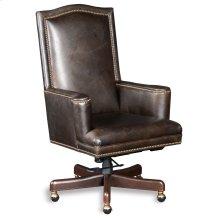 Home Office Cindy Executive Swivel Tilt Chair