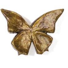 Flutterbye knob