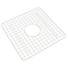 Biscuit Wire Sink Grid For Rc3719 Kitchen Sink