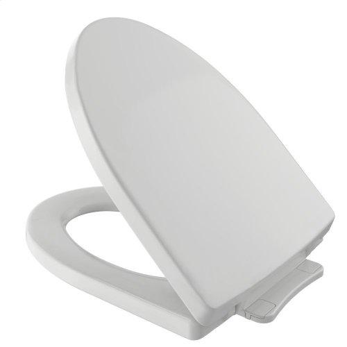 Soirée® SoftClose® Toilet Seat - Elongated - Colonial White
