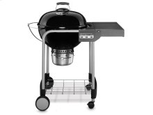 PERFORMER® CHARCOAL GRILL - 22 INCH BLACK