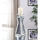 CANDLE HOLDER Product Image