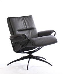 Stressless Tokyo Low Back Star Base Chair