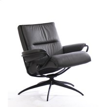 Stressless Tokyo Low Back Star Base Chair