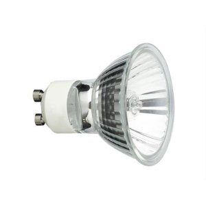 BroanHalogen Bulb