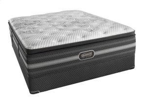 Beautyrest - Black - Katarina - Luxury Firm - Pillow Top - Full XL Product Image