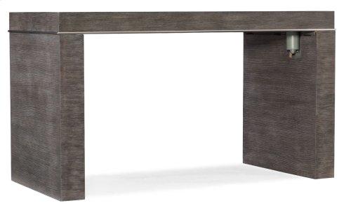 Home Office House Blend 52in Lift Desk