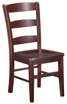 KFCAF Bistro Chair Product Image