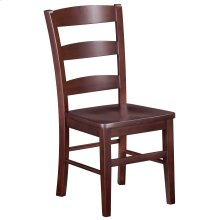 KFCAF Bistro Chair
