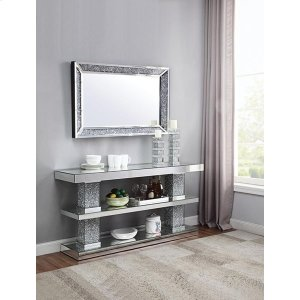 NORALIE, CONSOLE TABLE