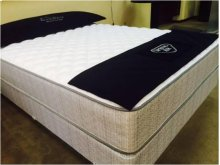 Queen Legacy Firm Mattress