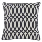 Pillow Cover Product Image