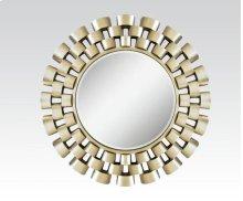 Ives Accent Mirror (Floor)