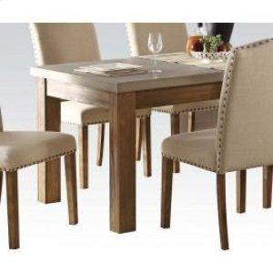 71740 In By Acme Furniture Inc Yuma AZ