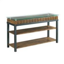 Tavern Creek Sofa Table