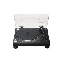 1200MK2PK Technics Analog Turntable