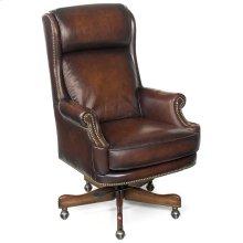 Home Office Kevin Executive Swivel Tilt Chair
