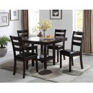 Cromwell Casual Dining Product Image