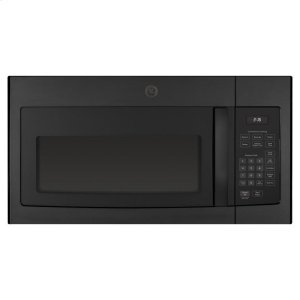 GE®1.6 Cu. Ft. Over-the-Range Microwave Oven