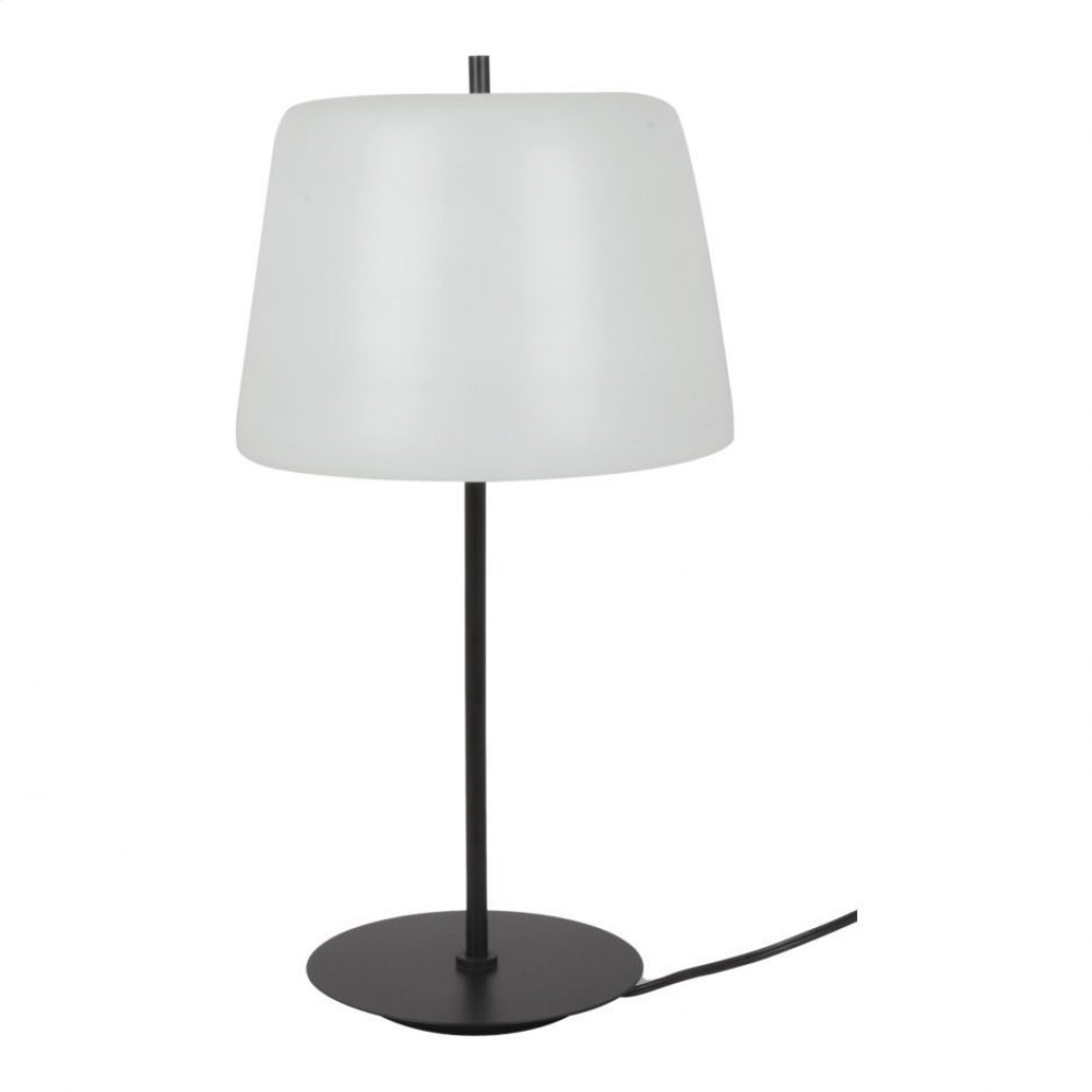 Antilles Table Lamp