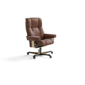 Stressless By EkornesStressless Mayfair Office