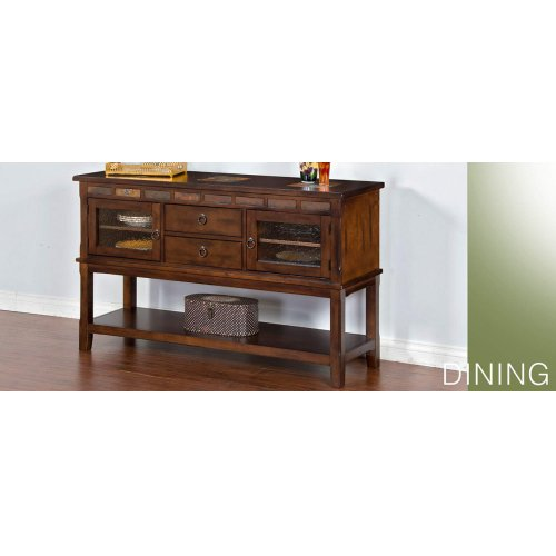 Santa Fe Bench/ Long & Corner/ Back Wood Seat