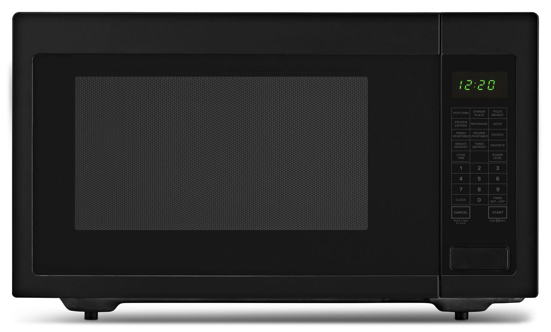 AMC4322GB