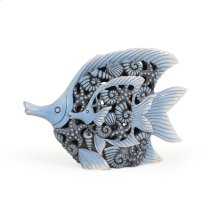 Decorative Fish Nightlight