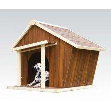Rylee Pet House