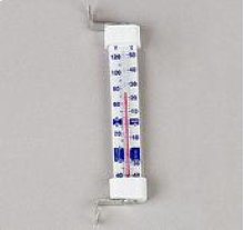 NSF Certified Thermometer
