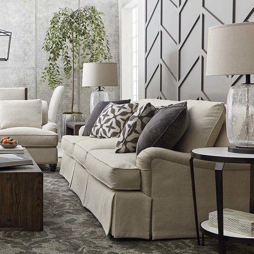 Designer Comfort Fairmont Sofa