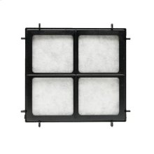 1050 Air Filter