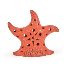 Decorative Starfish Nightlight