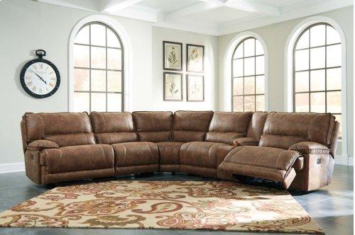 grattis 3 68303S5 in by Ashley Furniture in Norco, LA   Grattis   Saddle 3  grattis 3