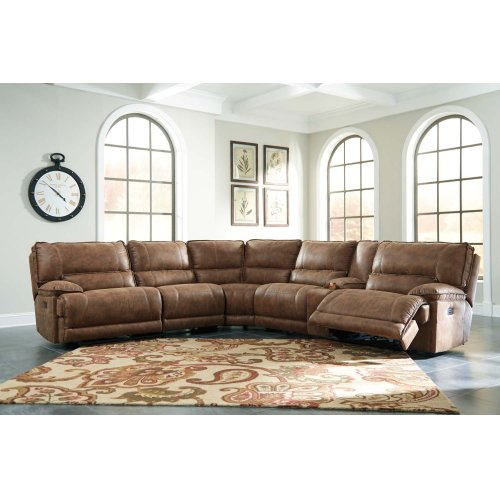 grattis 3 68303S5 in by Ashley Furniture in Norco, LA   Grattis   Saddle 3  grattis 3