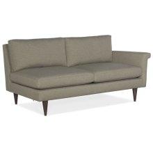MARQ Living Room Pierce Right Arm Sofa