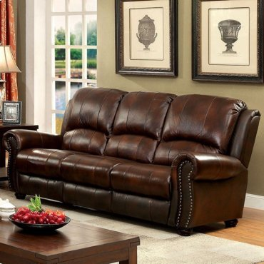Turton Sofa