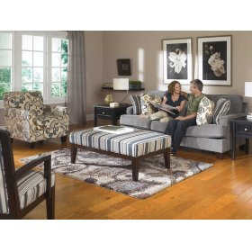 7790038 sofa by ashley furniture behar39s furniture in for Sectional sofas everett wa