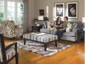 7790038 Sofa By Ashley Furniture Behar 39 S Furniture In Everett Wa