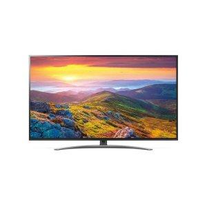 "LG Appliances65"" UT770H Series Pro:Centric(R) Smart Hospitality Slim UHD TV with NanoCell Display"