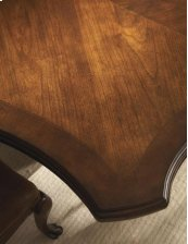 Huntingdon Pedestal Table Top