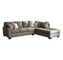 Calicho - Cashmere 2 Piece Sectional Product Image