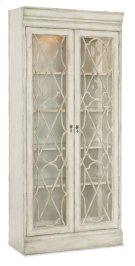 Dining Room Arabella Bunching Display Cabinet Product Image