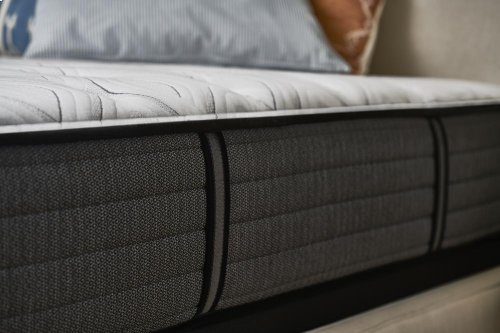 Response - Performance Collection - H5 - Cushion Firm - Split Queen